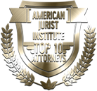 img-Awards-American-Jurist