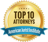 img-Awards-Top-10-Attorneys