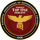 img-Awards-Top-one-Percent